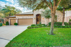 Photo of 18602 GOLDEN MAIZE, San Antonio, TX 78258 (MLS # 1485029)