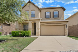 Photo of 822 CIELO WAY, San Antonio, TX 78253 (MLS # 1485065)