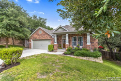 Photo of 3258 Briscoe Trail, San Antonio, TX 78253 (MLS # 1485074)