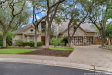 Photo of 18122 COPPER RIDGE DR, San Antonio, TX 78259 (MLS # 1485122)