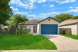 Photo of 9630 GREEN PLAIN DR, San Antonio, TX 78245 (MLS # 1485124)