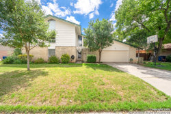 Photo of 2706 ROUNDLEAF CT, San Antonio, TX 78231 (MLS # 1485144)