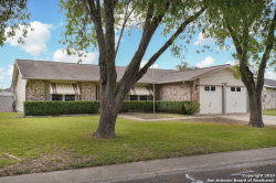 Photo of 758 SAWTOOTH DR, San Antonio, TX 78245 (MLS # 1485256)