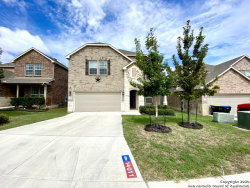 Photo of 14011 Laurel Branch, San Antonio, TX 78245 (MLS # 1485294)