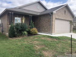 Photo of 9707 Belmore Cove, San Antonio, TX 78245 (MLS # 1485320)