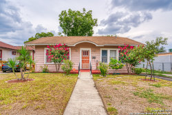 Photo of 1235 RIGSBY AVE, San Antonio, TX 78210 (MLS # 1485382)