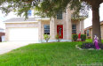 Photo of 10035 Amberg Path, Helotes, TX 78023 (MLS # 1485517)
