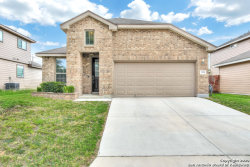 Photo of 2938 SUNDAY SONG, San Antonio, TX 78245 (MLS # 1485557)
