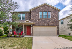 Photo of 3834 Fiesta Trail, San Antonio, TX 78245 (MLS # 1485559)