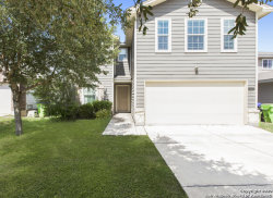 Photo of 11507 OAKS HIKE, San Antonio, TX 78245 (MLS # 1485573)