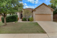 Photo of 15526 RUIDOSA RUN, Helotes, TX 78023 (MLS # 1485605)