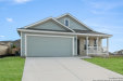 Photo of 13110 Rosemary Cove, Converse, TX 78109 (MLS # 1485609)