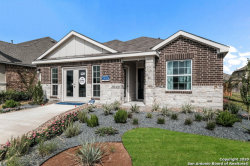 Photo of 13116 Thyme Way, Converse, TX 78109 (MLS # 1485623)