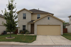 Photo of 9946 Belmore Cove, San Antonio, TX 78245 (MLS # 1485661)