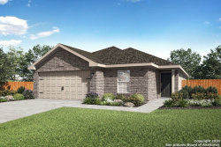 Photo of 3854 Leighton Harbor, Von Ormy, TX 78073 (MLS # 1485689)