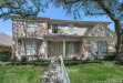 Photo of 1151 BLUFF FOREST, San Antonio, TX 78248 (MLS # 1485715)