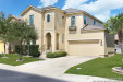 Photo of 18018 CAMINO DEL MAR, San Antonio, TX 78257 (MLS # 1485720)