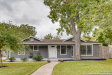 Photo of 138 GLAMIS AVE, San Antonio, TX 78223 (MLS # 1485737)