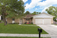 Photo of 14518 ANGORA ST, San Antonio, TX 78247 (MLS # 1485751)