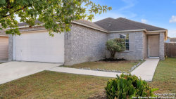 Photo of 1022 AVOCET, San Antonio, TX 78245 (MLS # 1485784)