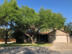 Photo of 7618 HILLCROFT, San Antonio, TX 78250 (MLS # 1485926)