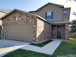 Photo of 4418 Stetson View, San Antonio, TX 78223 (MLS # 1486035)