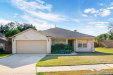 Photo of 14707 Tulorosa Trail, Helotes, TX 78023 (MLS # 1486192)