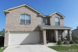 Photo of 120 Lookout View, Cibolo, TX 78108 (MLS # 1486305)