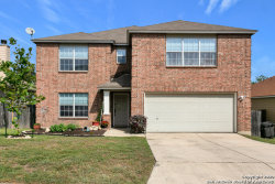 Photo of 8835 VERANDA CT, San Antonio, TX 78250 (MLS # 1486594)