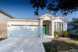 Photo of 8707 SONORA PASS, Helotes, TX 78023 (MLS # 1487148)