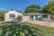 Photo of 343 CHERRYWOOD LN, Live Oak, TX 78233 (MLS # 1487922)
