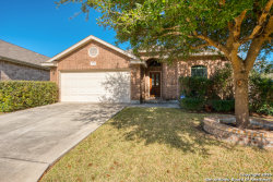 Photo of 5602 CROSS POND, San Antonio, TX 78249 (MLS # 1488374)
