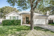Photo of 8303 EAGLE PEAK, Helotes, TX 78023 (MLS # 1489443)