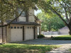Photo of 8000 Forest Crossing, Live Oak, TX 78233 (MLS # 1489753)