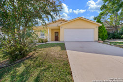 Photo of 122 SILVER TER, Universal City, TX 78148 (MLS # 1489995)