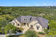 Photo of 14690 IRON HORSE WAY, Helotes, TX 78023 (MLS # 1490227)