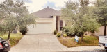 Photo of 26914 SPARROW RDG, San Antonio, TX 78261 (MLS # 1490485)
