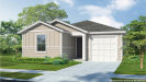 Photo of 3414 STONEY BAYOU, San Antonio, TX 78245 (MLS # 1490515)