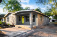 Photo of 1107 CLOVIS PL, San Antonio, TX 78221 (MLS # 1490522)