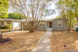Photo of 4410 NEER AVE, San Antonio, TX 78213 (MLS # 1490526)