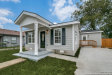 Photo of 247 E LAMBERT ST, San Antonio, TX 78204 (MLS # 1490531)