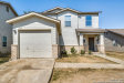 Photo of 9939 HAWKSBILL PEAK, San Antonio, TX 78245 (MLS # 1490537)