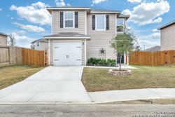 Photo of 6547 FLEDGELY WAY, San Antonio, TX 78245 (MLS # 1490634)