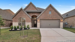 Photo of 14514 BALD EAGLE LN, San Antonio, TX 78254 (MLS # 1490638)