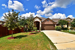 Photo of 5710 Dolcetto, San Antonio, TX 78247 (MLS # 1490643)