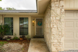 Photo of 926 SADDLEBROOK DR, San Antonio, TX 78245 (MLS # 1490647)