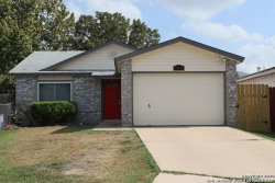 Photo of 2814 COAST PLAIN DR, San Antonio, TX 78245 (MLS # 1490652)