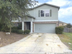 Photo of 303 ORCHARD WILLOW, San Antonio, TX 78245 (MLS # 1490654)