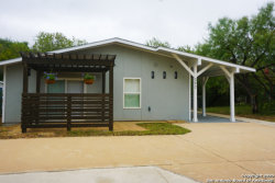 Photo of 227 JEMISON ST, San Antonio, TX 78203 (MLS # 1490658)