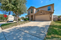 Photo of 6042 TANZANITE RIM, San Antonio, TX 78222 (MLS # 1490674)